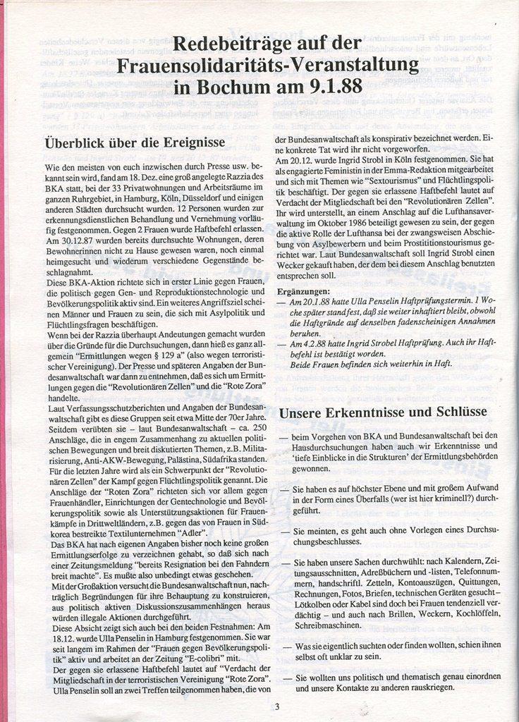Bochum_Einblicke_Hintergruende_1988_06