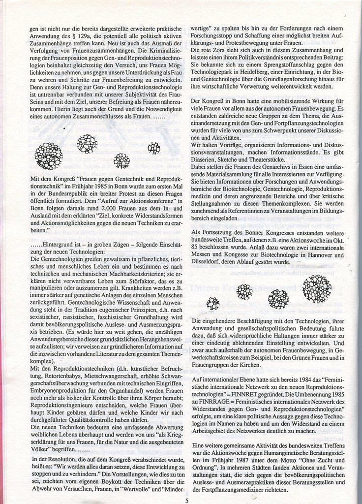 Bochum_Einblicke_Hintergruende_1988_08