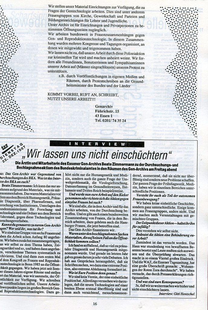 Bochum_Einblicke_Hintergruende_1988_19