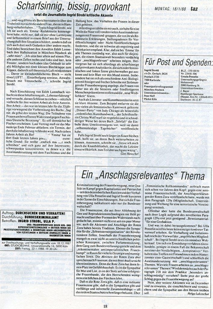 Bochum_Einblicke_Hintergruende_1988_21