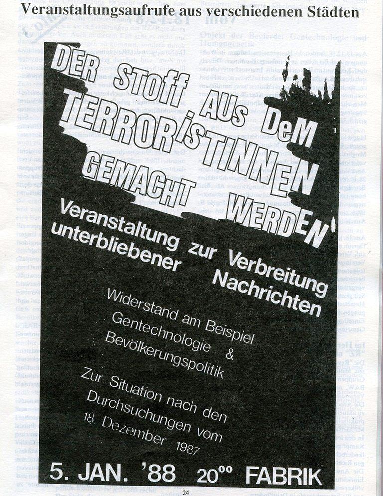 Bochum_Einblicke_Hintergruende_1988_27