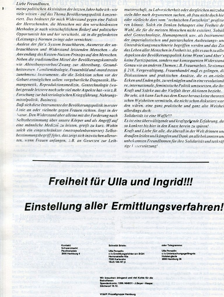 Bochum_Einblicke_Hintergruende_1988_30
