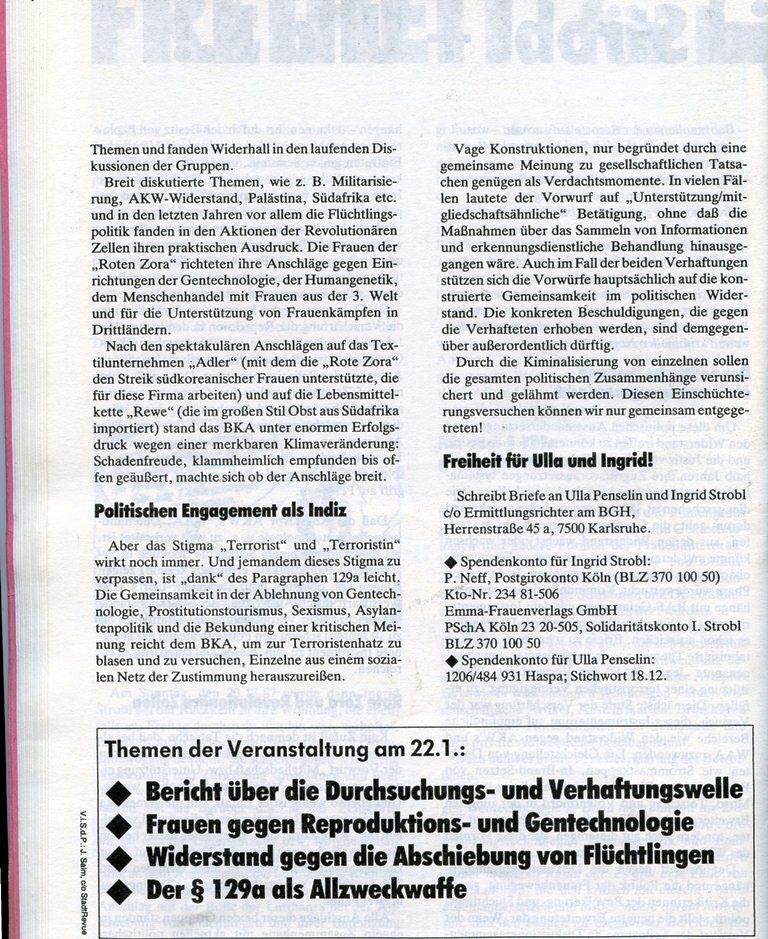 Bochum_Einblicke_Hintergruende_1988_34