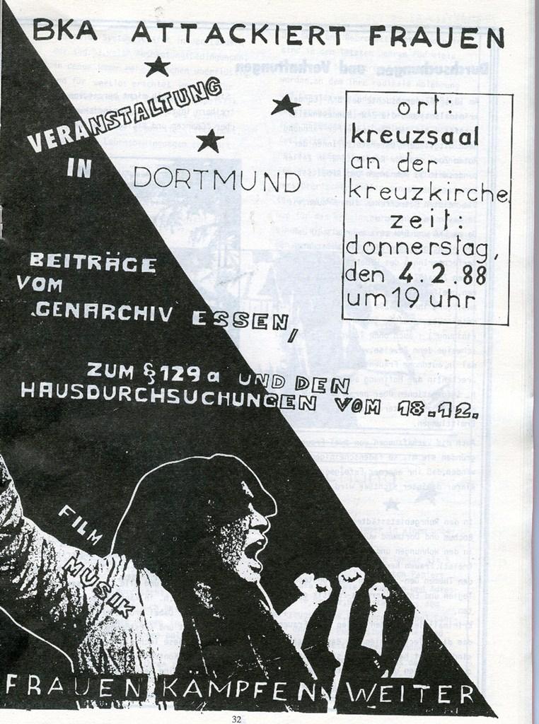 Bochum_Einblicke_Hintergruende_1988_35