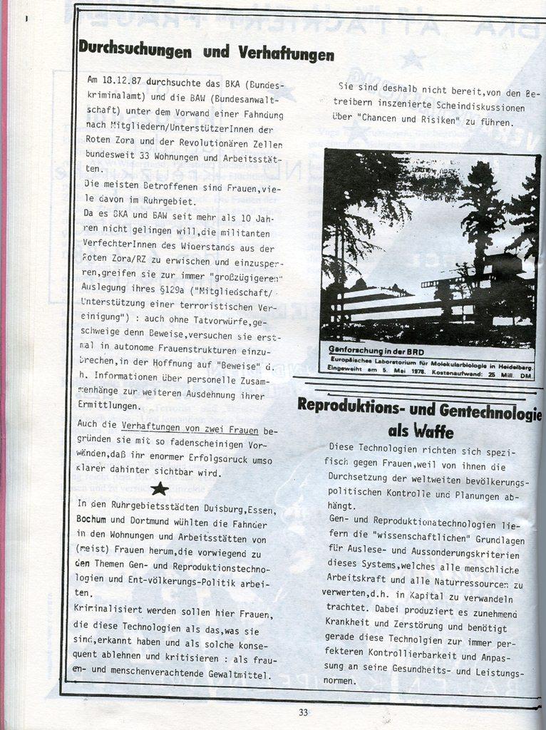 Bochum_Einblicke_Hintergruende_1988_36
