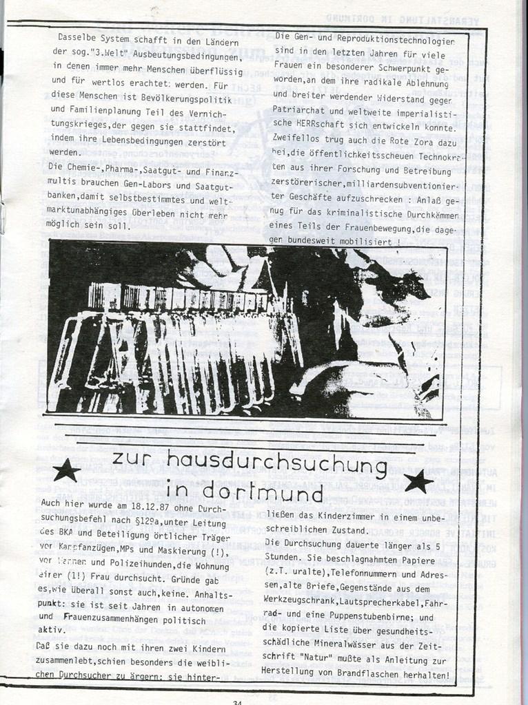 Bochum_Einblicke_Hintergruende_1988_37