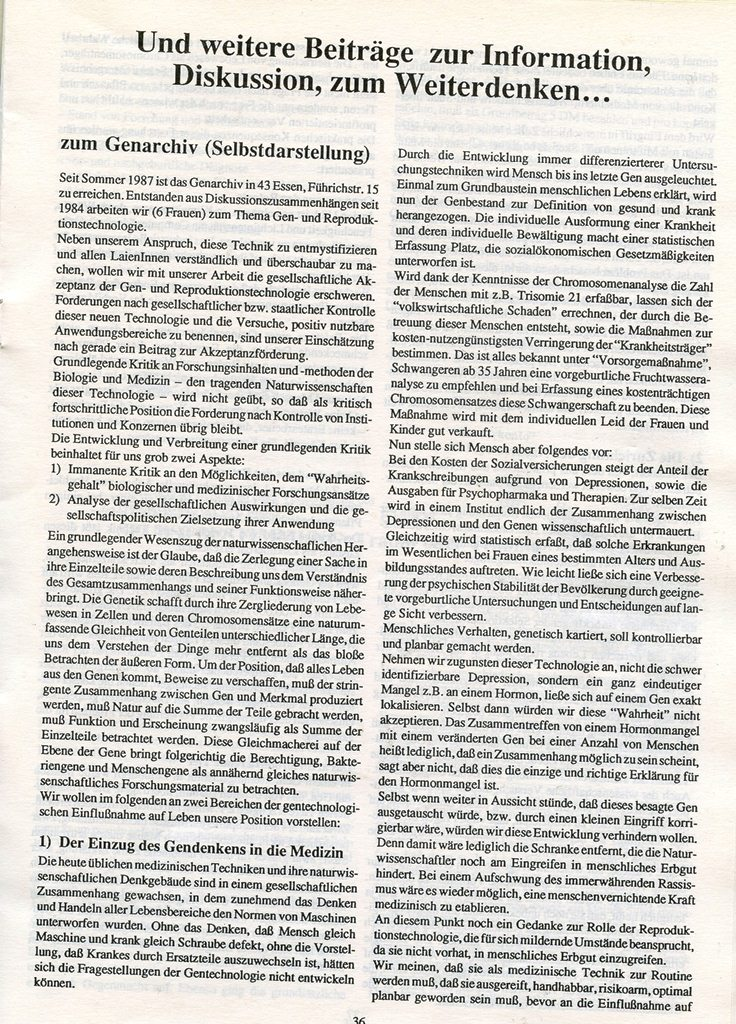Bochum_Einblicke_Hintergruende_1988_39