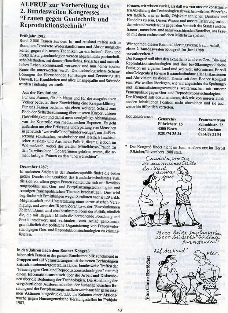Bochum_Einblicke_Hintergruende_1988_43