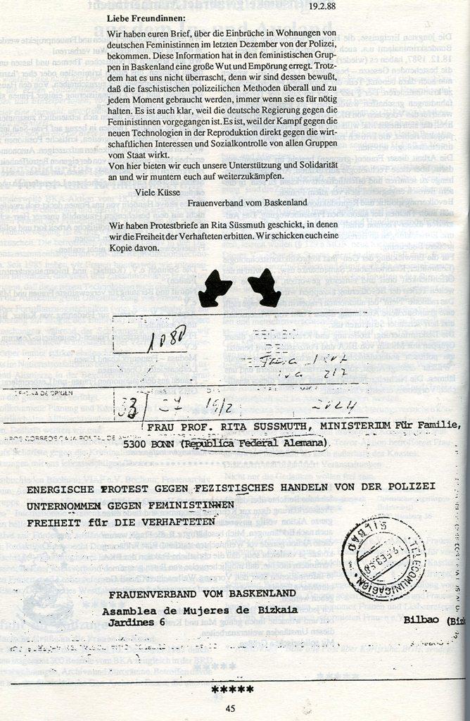 Bochum_Einblicke_Hintergruende_1988_48