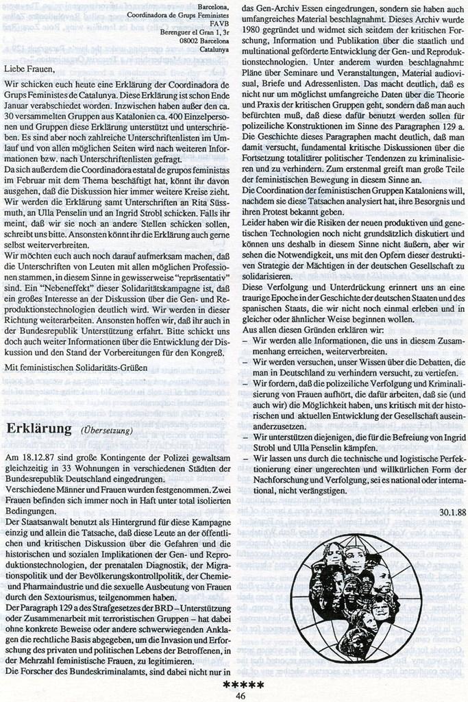 Bochum_Einblicke_Hintergruende_1988_49