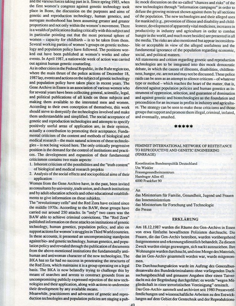 Bochum_Einblicke_Hintergruende_1988_52