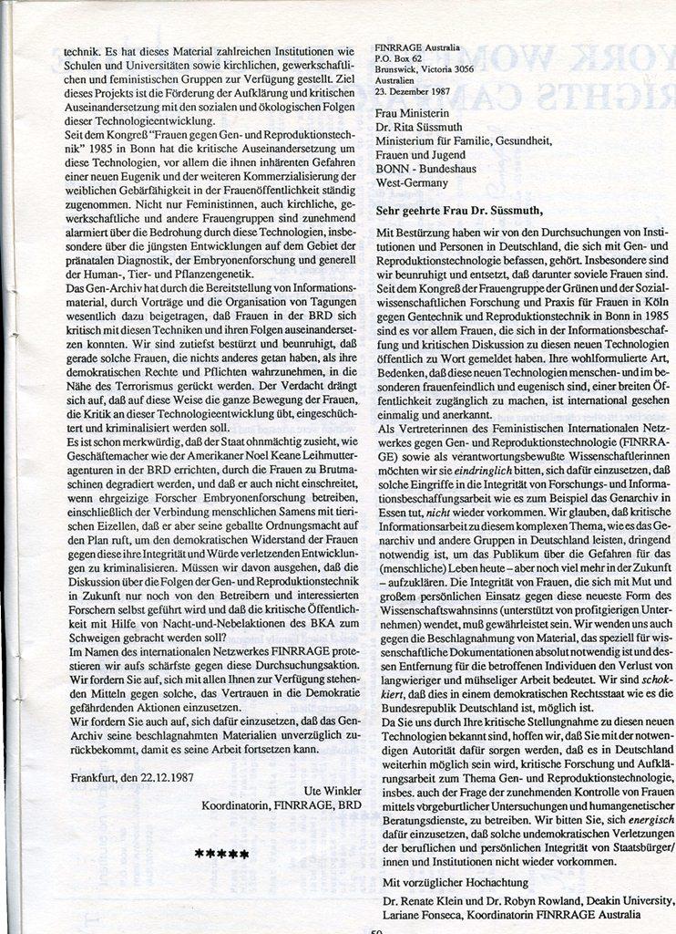 Bochum_Einblicke_Hintergruende_1988_53