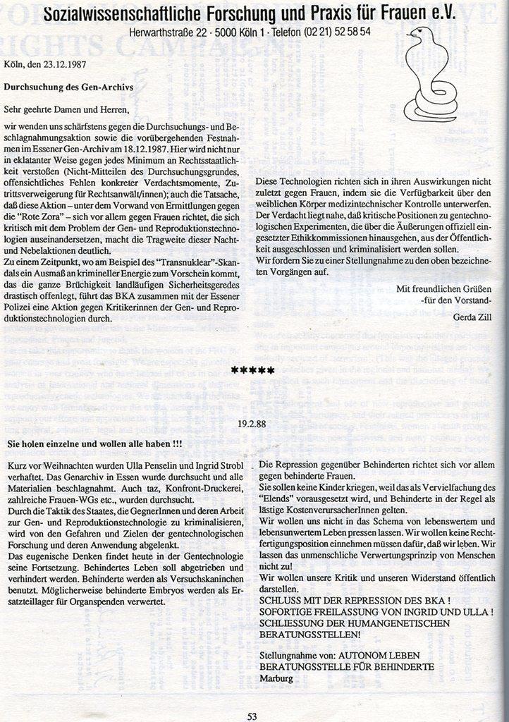 Bochum_Einblicke_Hintergruende_1988_56