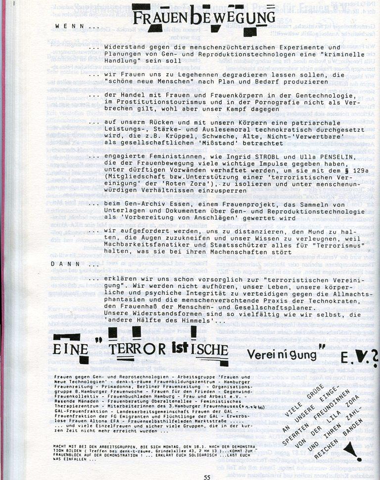 Bochum_Einblicke_Hintergruende_1988_58
