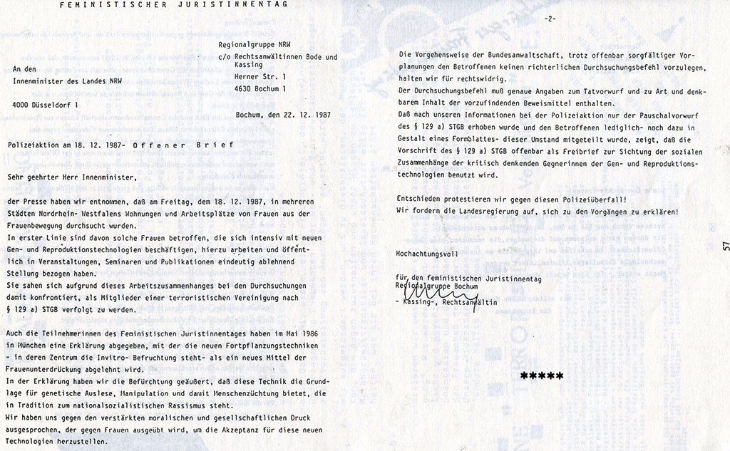 Bochum_Einblicke_Hintergruende_1988_60