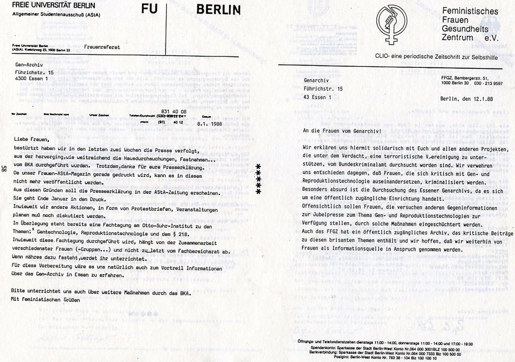 Bochum_Einblicke_Hintergruende_1988_61