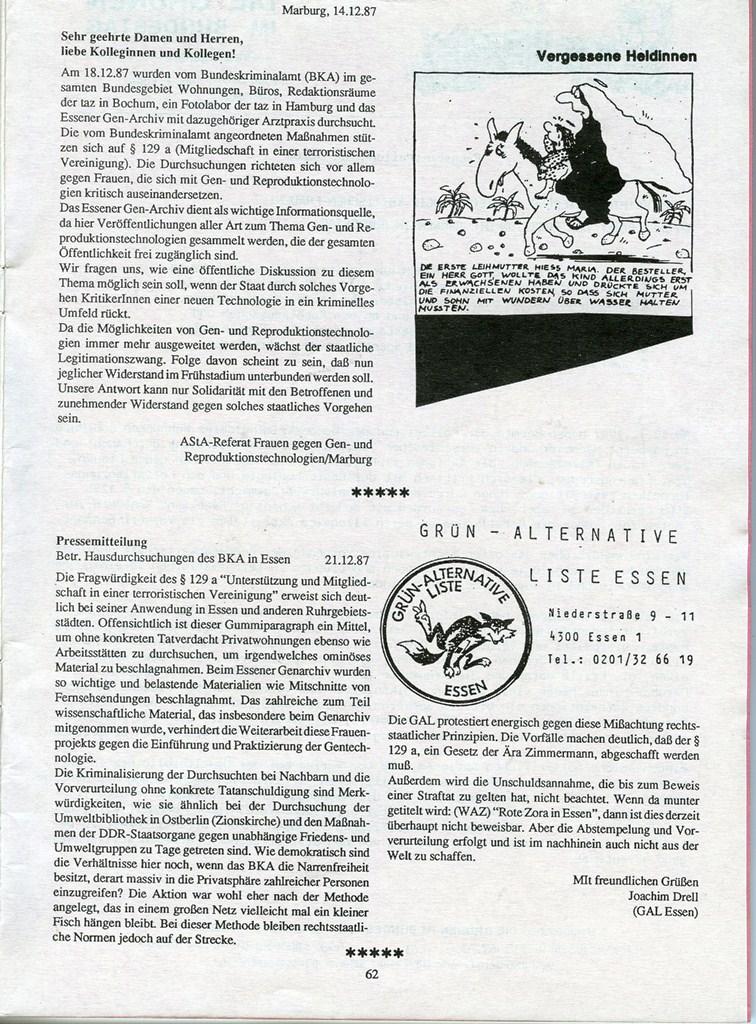 Bochum_Einblicke_Hintergruende_1988_65