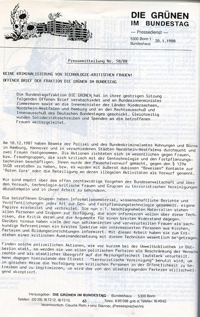 Bochum_Einblicke_Hintergruende_1988_66