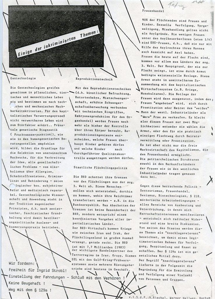 Bochum_Frauen_1988_01