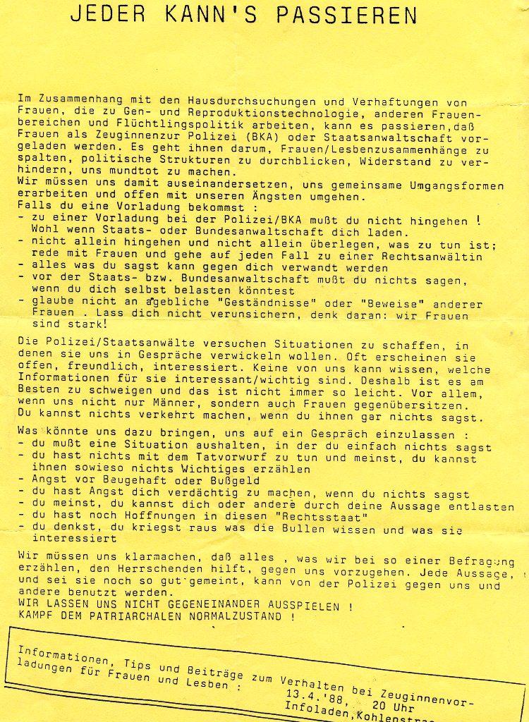 Bochum_Frauen_1988_04
