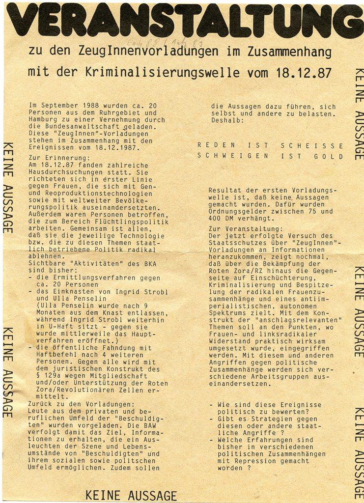 Bochum_Frauen_1988_05