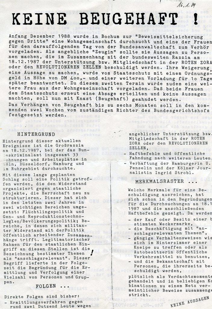 Bochum_Frauen_1989_07