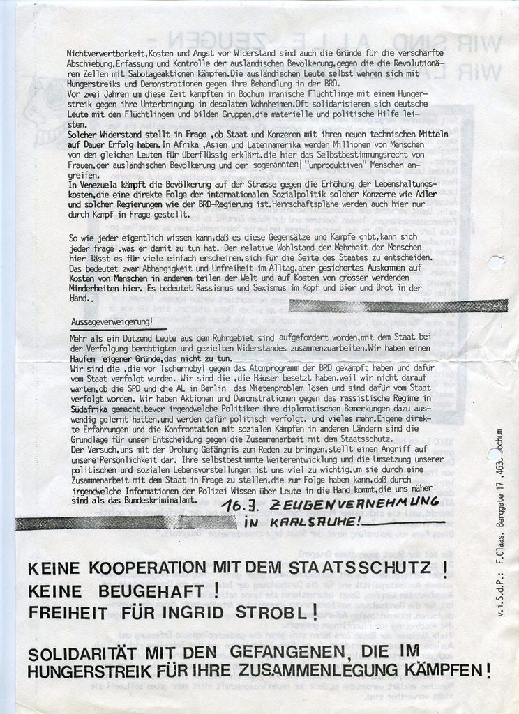 Bochum_Frauen_1989_10