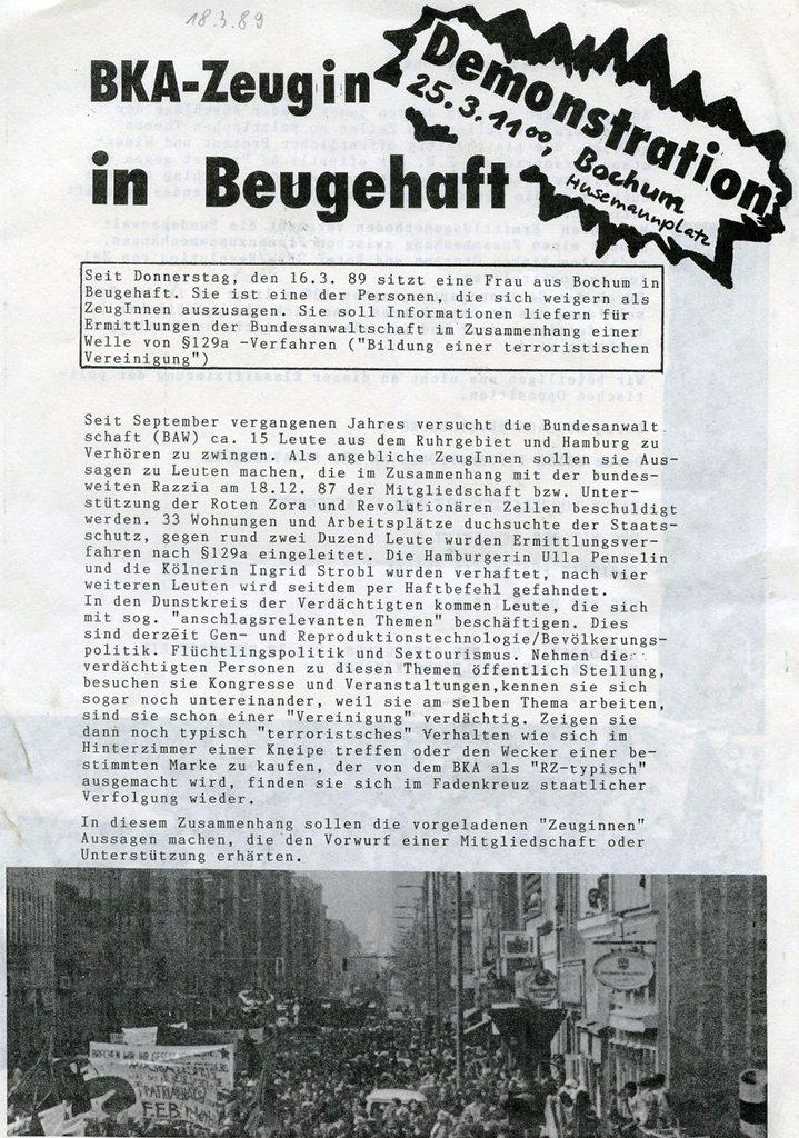Bochum_Frauen_1989_11