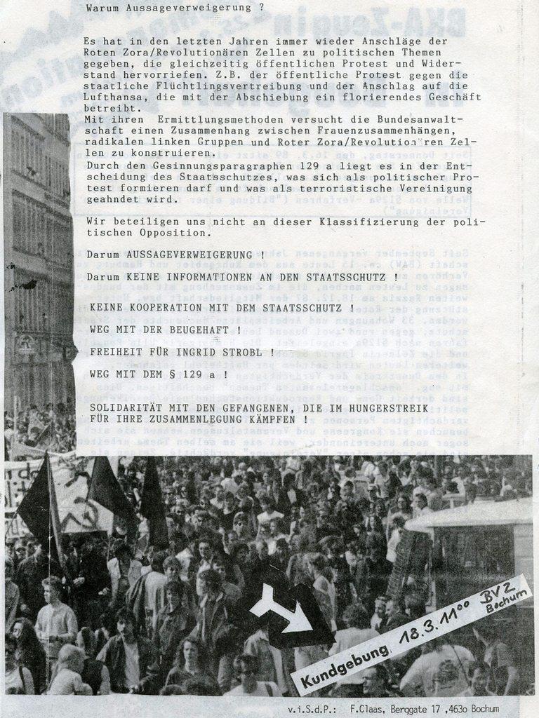 Bochum_Frauen_1989_12