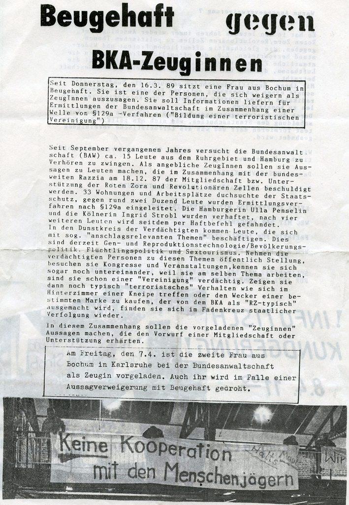 Bochum_Frauen_1989_13