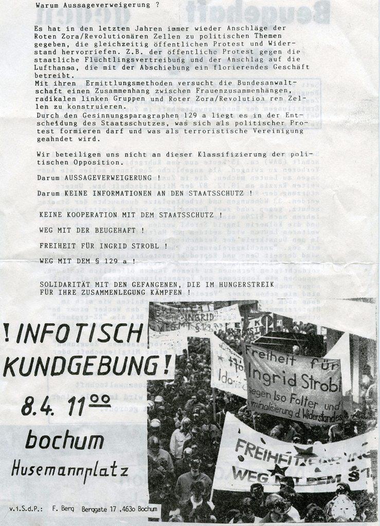Bochum_Frauen_1989_14