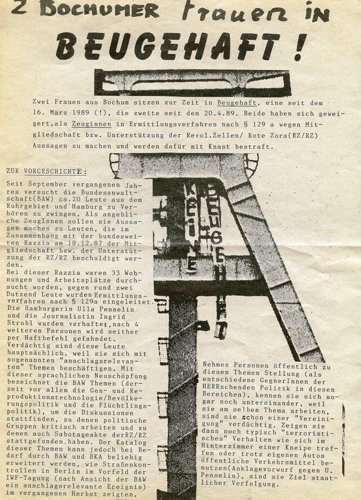 Bochum_Frauen_1989_15