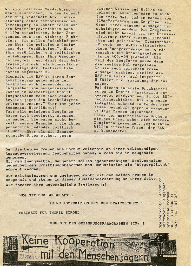 Bochum_Frauen_1989_16