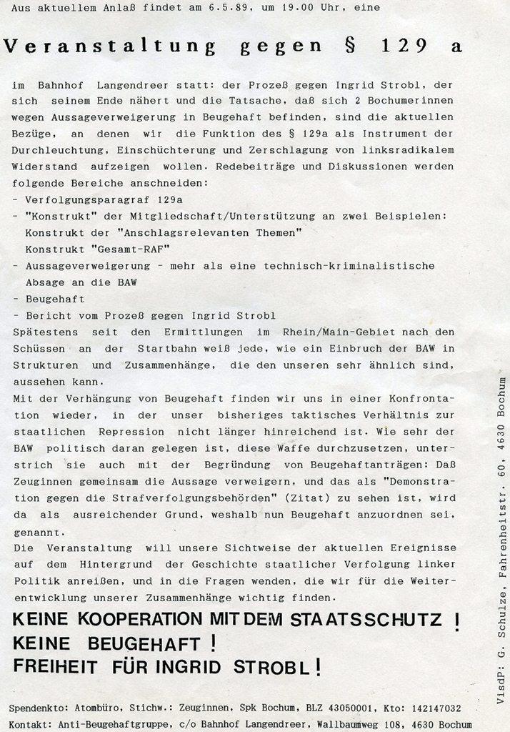 Bochum_Frauen_1989_17