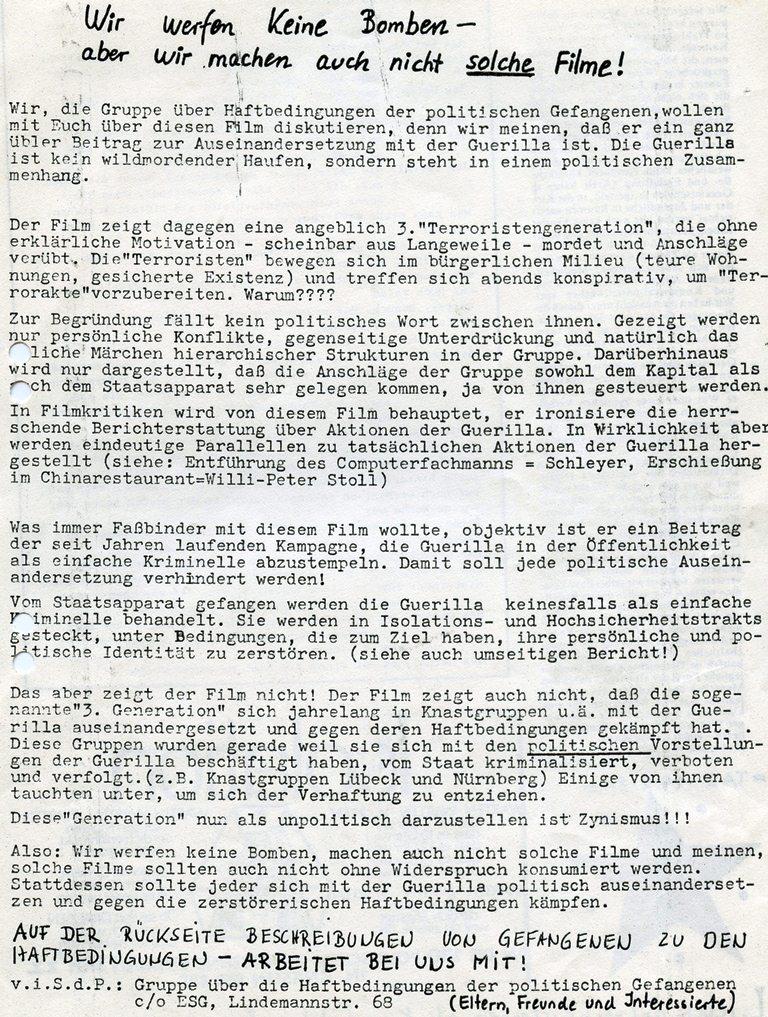 Bochum_Gefangene_1980_01