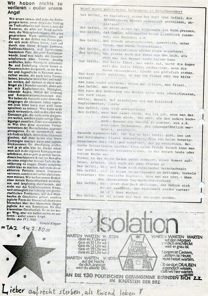 Bochum_Gefangene_1980_02