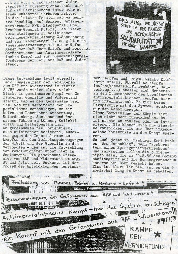 Bochum_Gefangene_1986_04