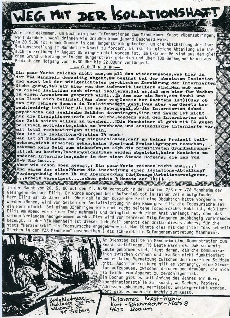 Bochum_Gefangene_1986_05