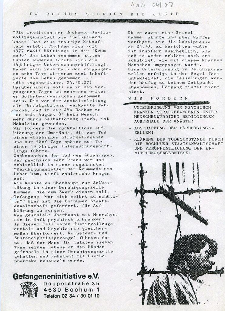 Bochum_Gefangene_1987_06