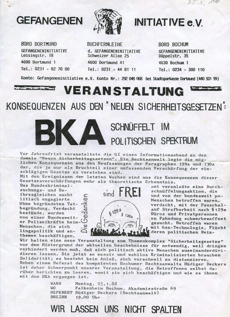 Bochum_Gefangene_1988_07
