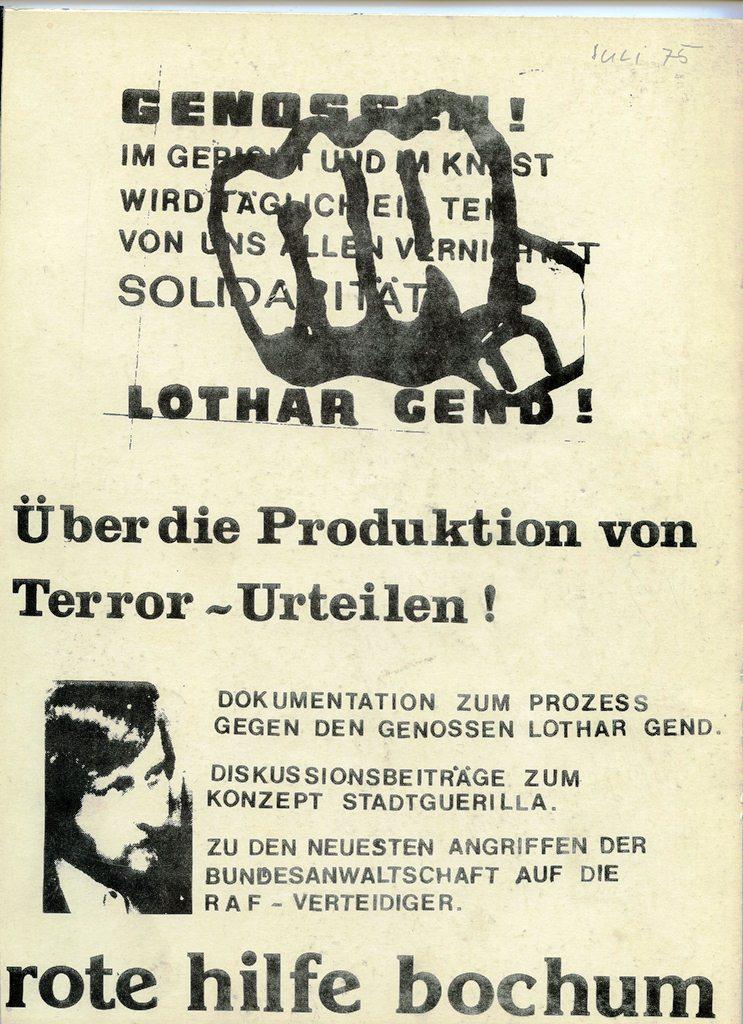 Bochum_Lothar_Gend_1975_001