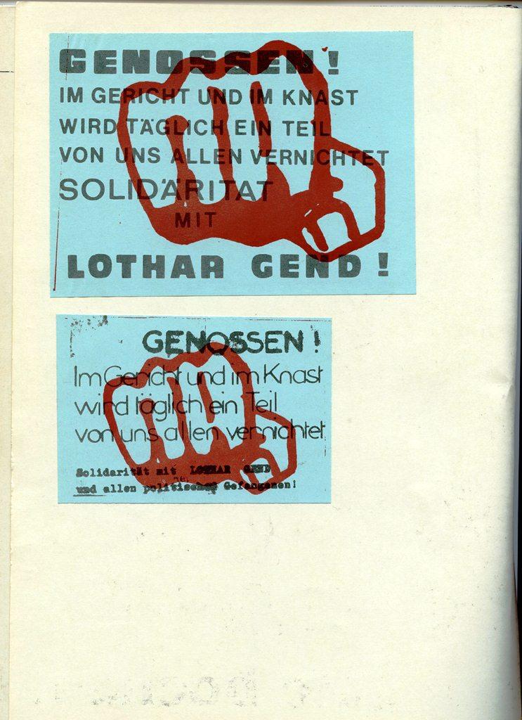 Bochum_Lothar_Gend_1975_002