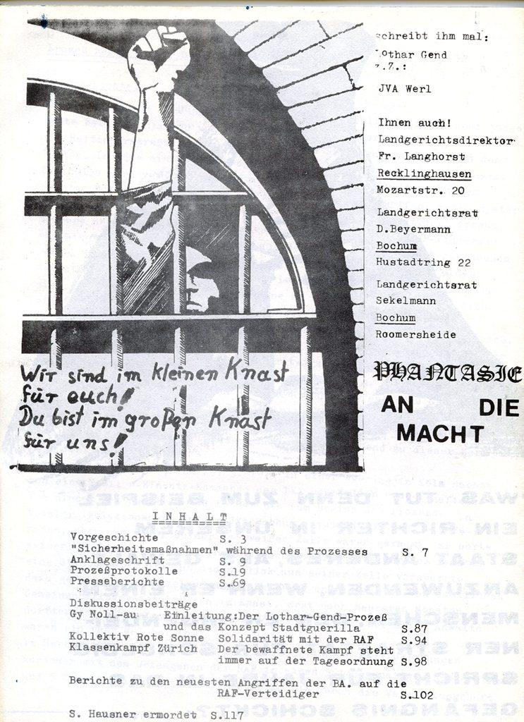 Bochum_Lothar_Gend_1975_003