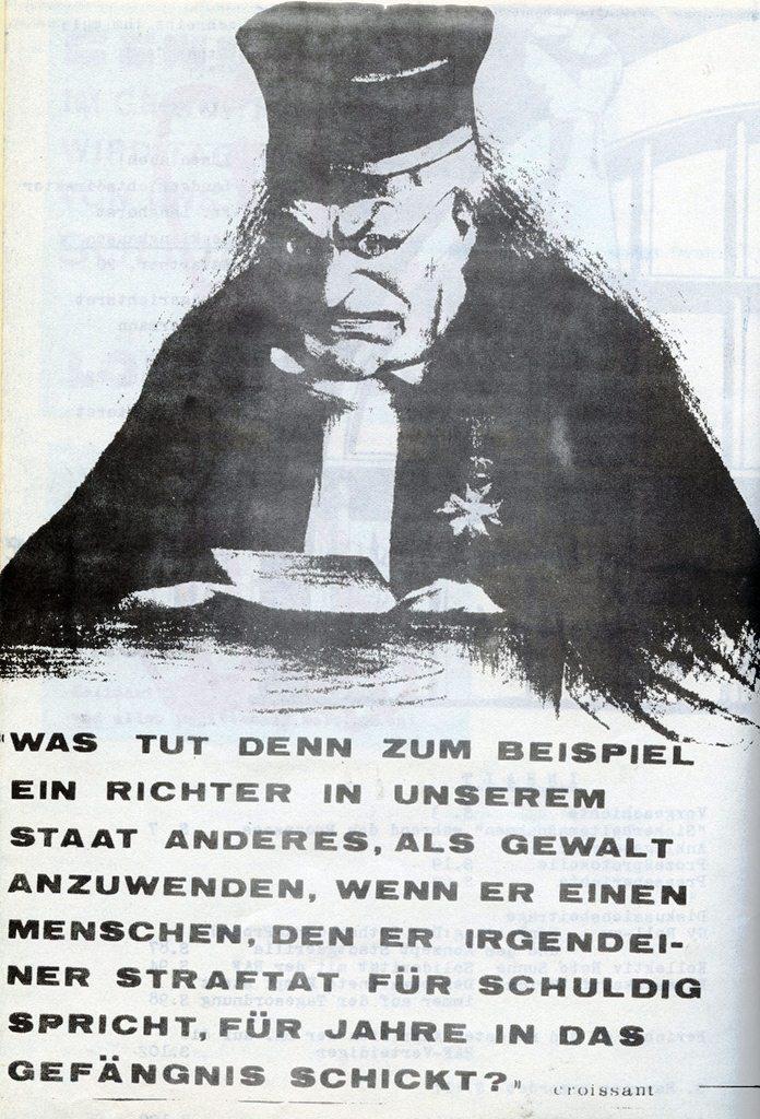 Bochum_Lothar_Gend_1975_004