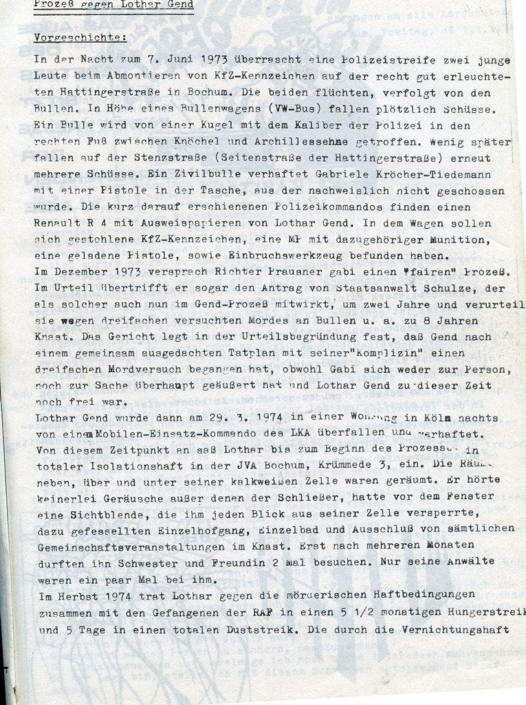 Bochum_Lothar_Gend_1975_005