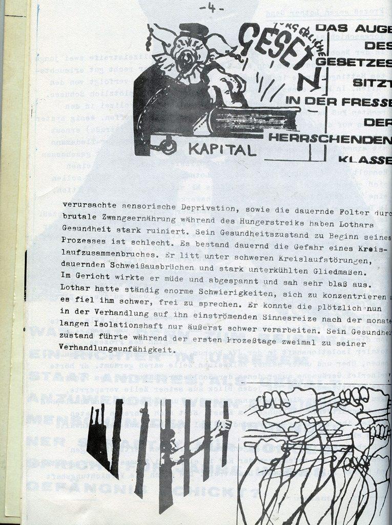 Bochum_Lothar_Gend_1975_006