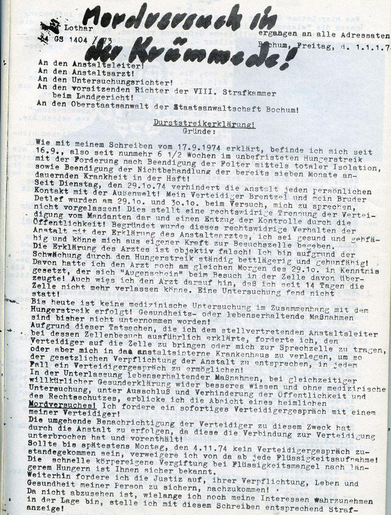 Bochum_Lothar_Gend_1975_007
