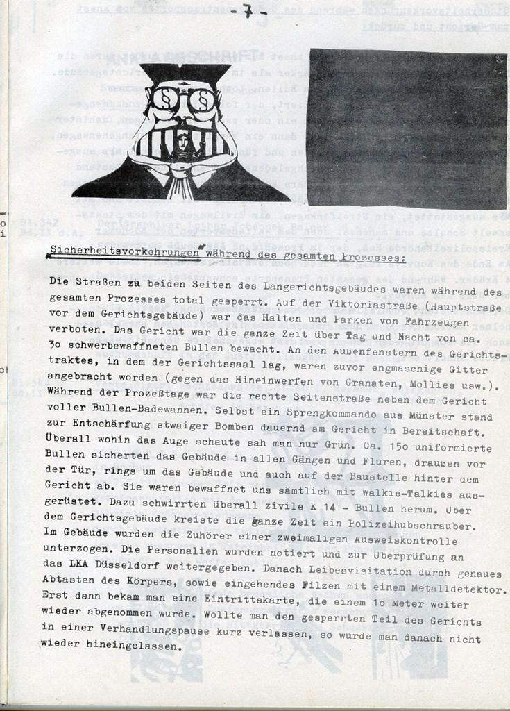 Bochum_Lothar_Gend_1975_009