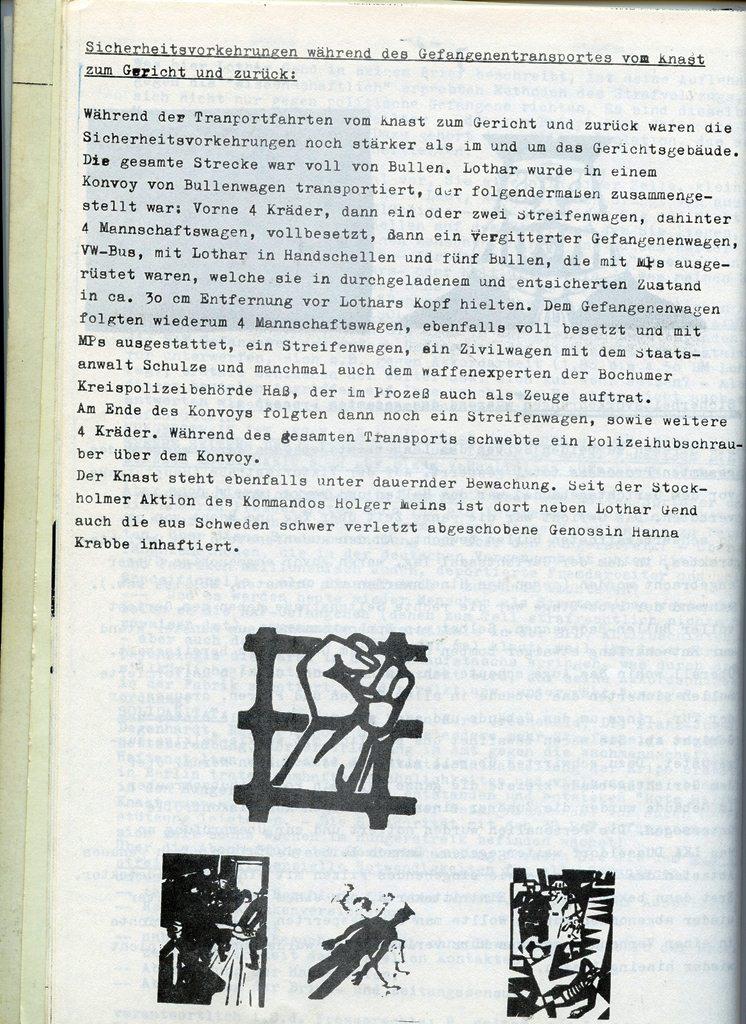 Bochum_Lothar_Gend_1975_010