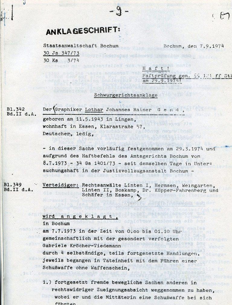 Bochum_Lothar_Gend_1975_011